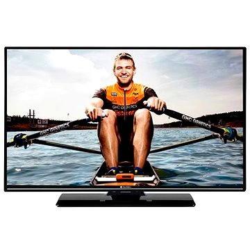 32 Gogen TVF 32N525T (GOGTVF32N525T) + ZDARMA Poukaz FLIX TV