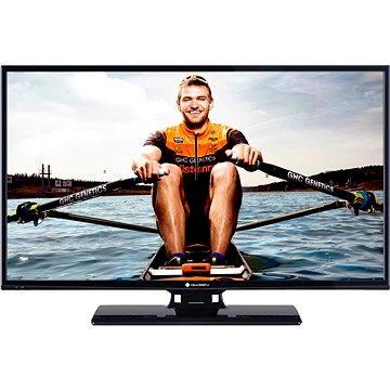 32 Gogen TVH 32N264T (GOGTVH32N264T) + ZDARMA Poukaz FLIX TV