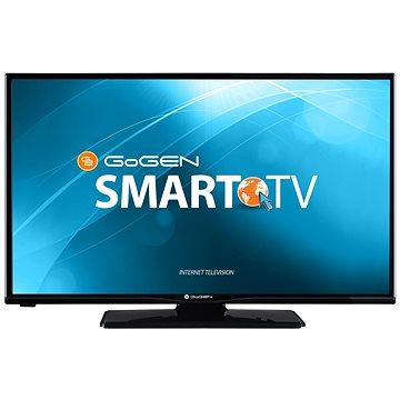 32 Gogen TVH 32N360 STWEB (GOGTVH32N360STWEB)