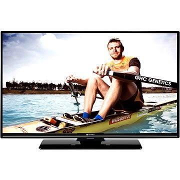 32 Gogen TVF 32N425 STWEB (GOGTVF32N425STWEB) + ZDARMA Poukaz FLIX TV