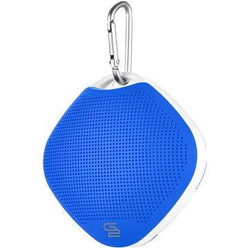 Gogen BS 023BL modrý (GOGBS023BL)