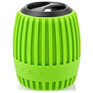 Gogen BS 022G zelený (GOGBS022G)