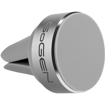 Gogen MCH 502 stříbrný (GOGMCH502)