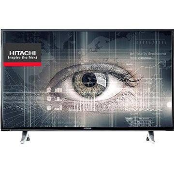 40 Hitachi 40HBT42 + ZDARMA Poukaz FLIX TV