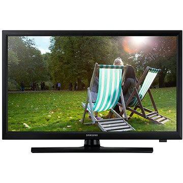 24 Samsung T24E310EW (LT24E310EW/EN) + ZDARMA Film k online zhlédnutí Lovci hlav
