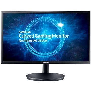 """24"""" Samsung C24FG70 (LC24FG70FQUXEN)"""