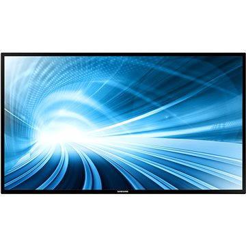 55 Samsung ED55D (LH55EDDPLGC/EN)