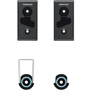Samsung WMN650M (WMN650M/XC)