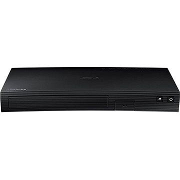 Samsung BD-J5500 (BD-J5500/EN)