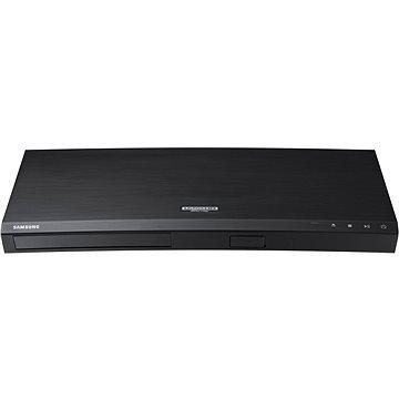 Samsung UBD-M7500 (UBD-M7500/EN)