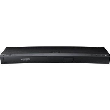 Samsung UBD-K8500 (UBD-K8500/EN)