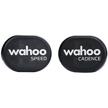 Wahoo RPM Speed & Cadence Sensor (WFRPMC)