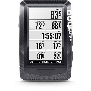 Wahoo ELEMNT GPS Bike Computer (WFCC1)