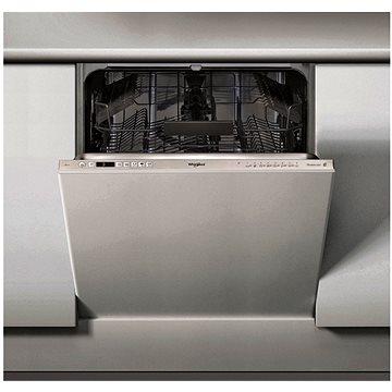 WHIRLPOOL WRIC 3C26 P (859991007870) + ZDARMA Digitální předplatné Gurmet - Čtvrtletní předplatné