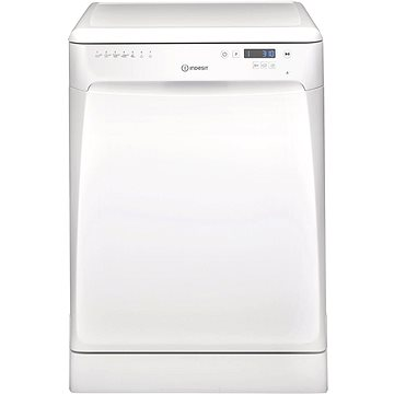 INDESIT TDFP 57BP96 EU (F153442)