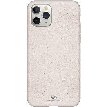 White Diamonds Good Case pro Apple iPhone 11 Pro pískové (WD1400GDC99)