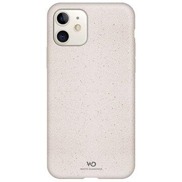 White Diamonds Good Case pro Apple iPhone 11 - pískové (WD1410GDC99)