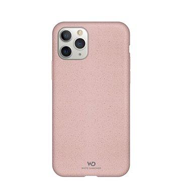 White Diamonds Good Case pro Apple iPhone 11 Pro - růžové (WD1400GDC75)
