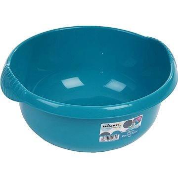 Wham Umyvadlo kulaté 28cm modré 11952 (42000051)