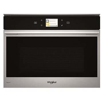 WHIRLPOOL W COLLECTION W9 MW261 IXL (859991542270)