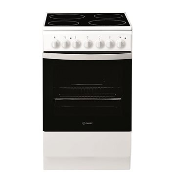 INDESIT IS5V4PHW/E (869991562370)
