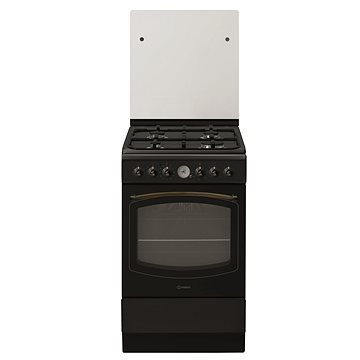 INDESIT IS5G8MHA/E (869991565160)