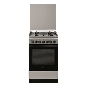 INDESIT IS5G5PHX/E (869991564470)