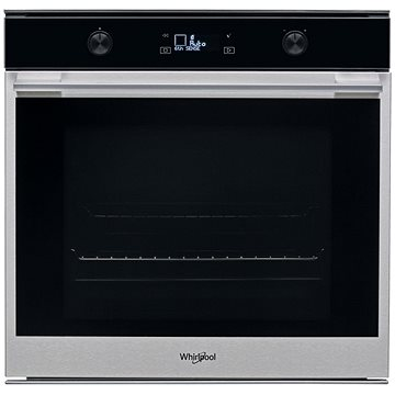 WHIRLPOOL W COLLECTION W7 OM5 4S P (859991537000)