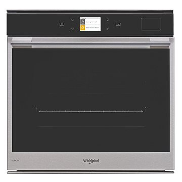 WHIRLPOOL W COLLECTION W9 OS2 4S1 P (859991551170)