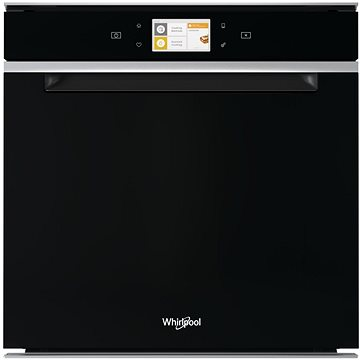 WHIRLPOOL W COLLECTION W11 OM1 4MS2 H (859991549450)