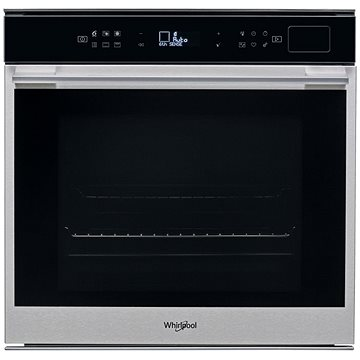 WHIRLPOOL W COLLECTION W7 OS4 4S1 H (859991551930)