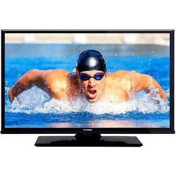 20 Hyundai HL 20351DVD (HYUHL20351DVD) + ZDARMA Poukaz FLIX TV