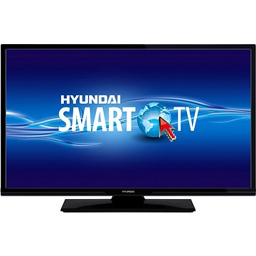 24 Hyundai HLN 24TS470 SMART (HYUHLN24TS470SMART)
