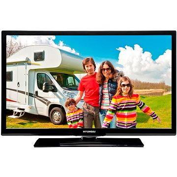 24 Hyundai HL 24262 CAR (HYUHL24262CAR) + ZDARMA Poukaz FLIX TV