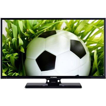 24 Hyundai HLN 24T272 (HYUHLN24T272) + ZDARMA Poukaz FLIX TV