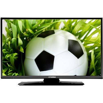 24 Hyundai HLN 24T111 (HYUHLN24T111) + ZDARMA Poukaz FLIX TV