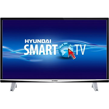 "32"" Hyundai FLR 32TS511 SMART (HYUFLR32TS511SMART )"