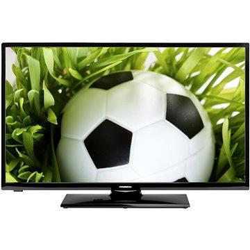 40 Hyundai FLN 40T272 (HYUFLN40T272) + ZDARMA Poukaz FLIX TV