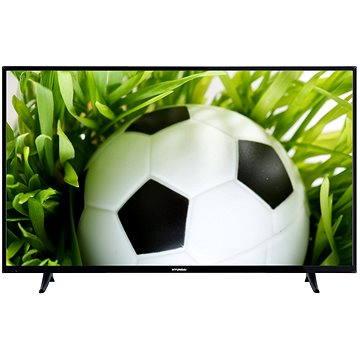 55 Hyundai FLA 55287 (HYUFLA55287) + ZDARMA Poukaz FLIX TV