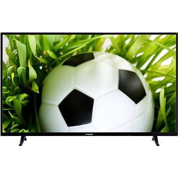 55 Hyundai FLN 55T287 (HYUFLN55T287) + ZDARMA Poukaz FLIX TV