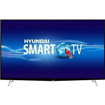 "65"" Hyundai ULV 65TS300 SMART (HYUULV65TS300SMART)"