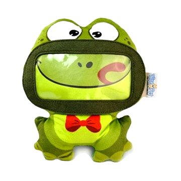 Wise-Pet Mini Frog (900203)