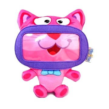 Wise-Pet Mini Kitty (900205)