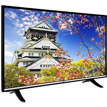 32 JVC LT-32V450 (JVCLT32V450) + ZDARMA Poukaz FLIX TV