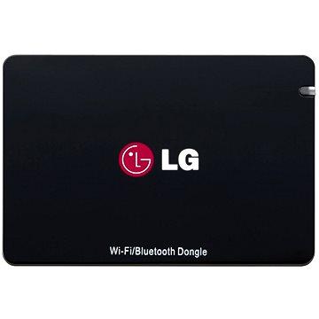 LG AN-WF500