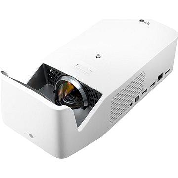 LG HF65LS (HF65LS.AEU)