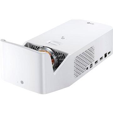 LG HF65LSR (HF65LSR.AEU)