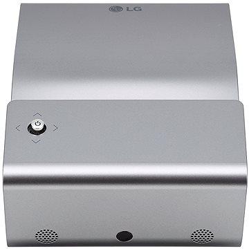 LG PH450UG (PH450UG.AEU)