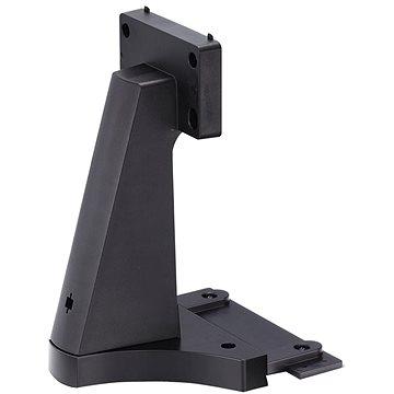 LG T7 - Stojanová redukce pro spojení TV + SoundBar SJ8