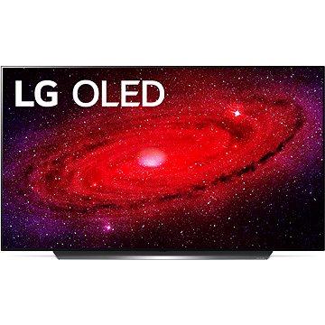 "55"" LG OLED55CX (OLED55CX3LA)"